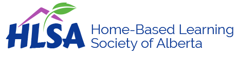 Home-Based Learning Society of Alberta